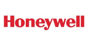 Honeywell: Google Home(Google アシスタント)アプリ
